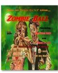 ZombieBallFlie-small